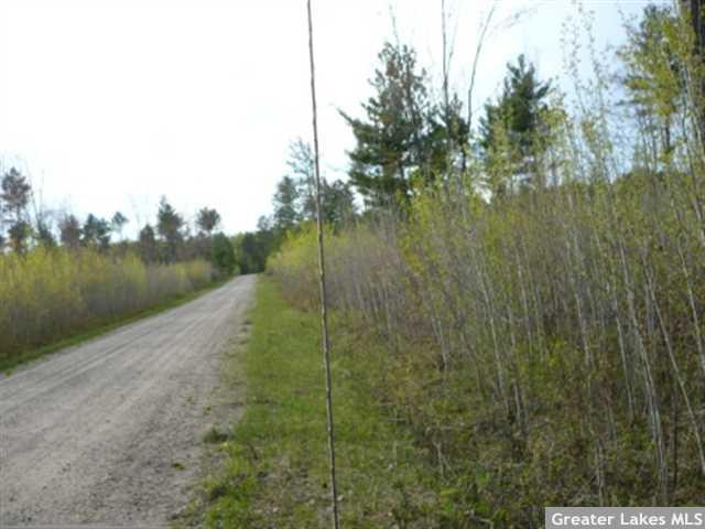 TBD Six Mile Lake Road NE, North Cass Unorg. Terr., MN 56626