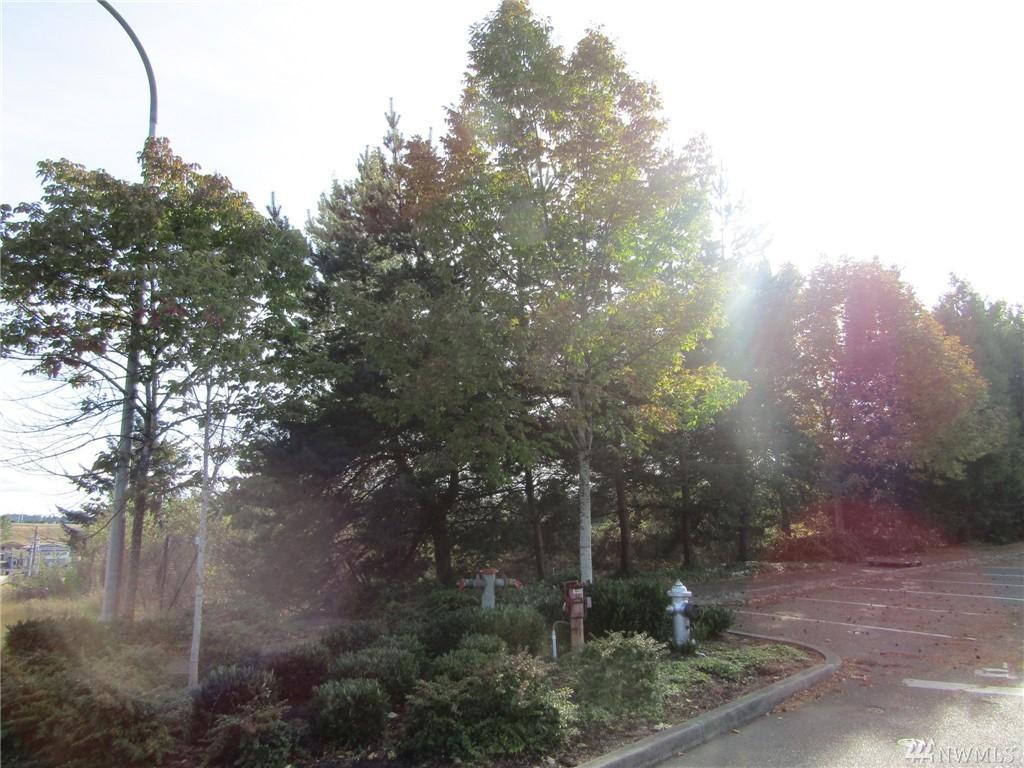 4815 Center St, Tacoma, WA 98409