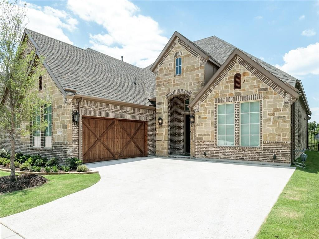 4908 Preservation Avenue, Colleyville, TX 76034
