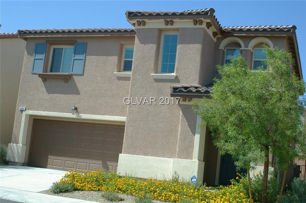 10597 CLIFF LAKE Street, Las Vegas, NV 89179