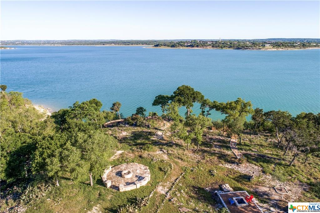 1614 Stagecoach Drive, Canyon Lake, TX 78133