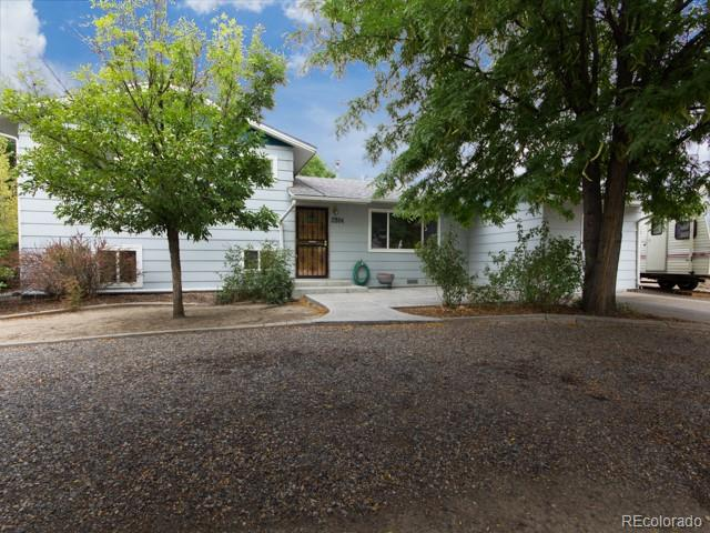 2804 Hall Avenue, Grand Junction, CO 81501