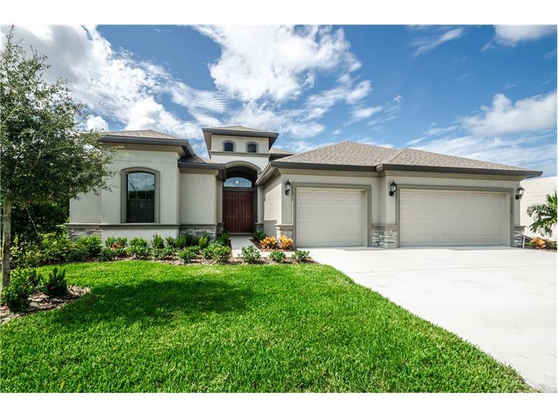 12378 KEYRIDGE LOOP, LARGO, FL 33779