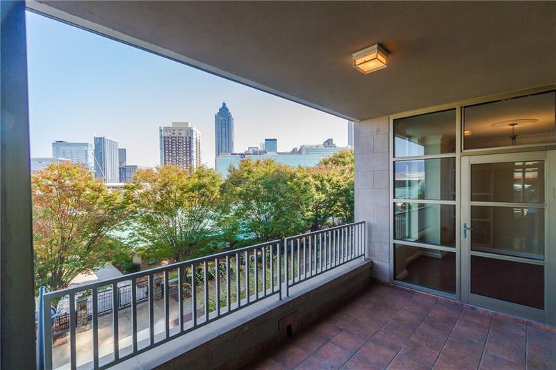 250 NW Park Avenue West 304, Atlanta, GA 30313
