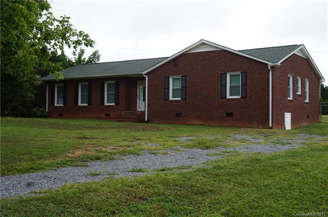 109 Friendship Drive, Bessemer City, NC 28016