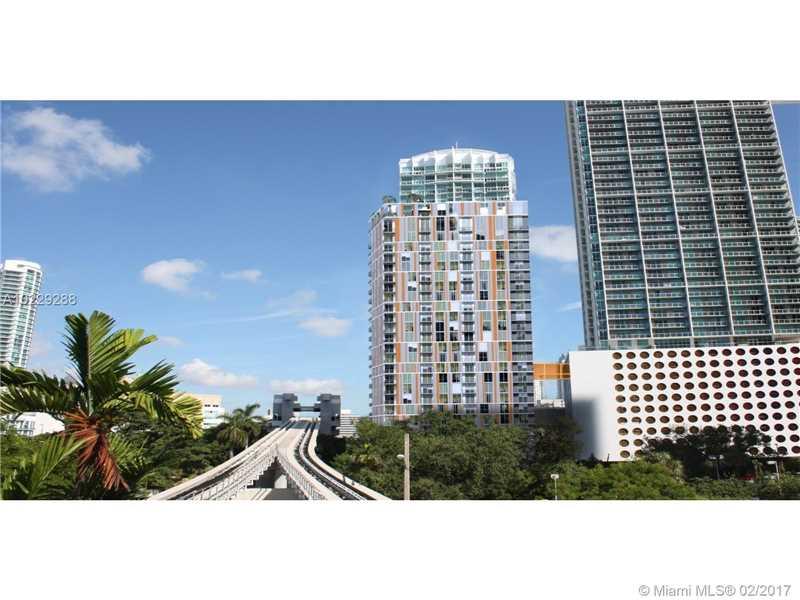 31 SE 6TH 1604, Miami, FL 33131