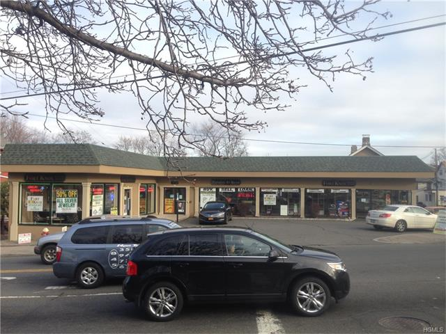 2-4 N Route 9w, West Haverstraw, NY 10993