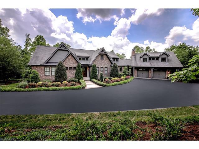 1333 Solomon Circle, Hendersonville, NC 28739