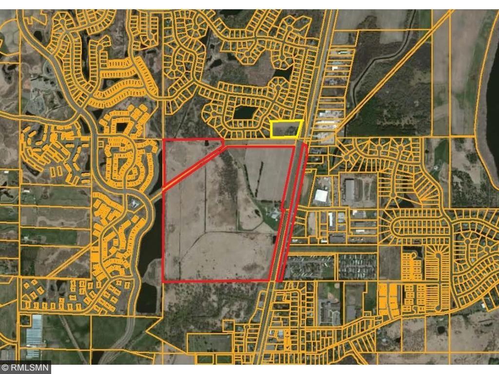 15198 Forest Boulevard N, Hugo, MN 55038