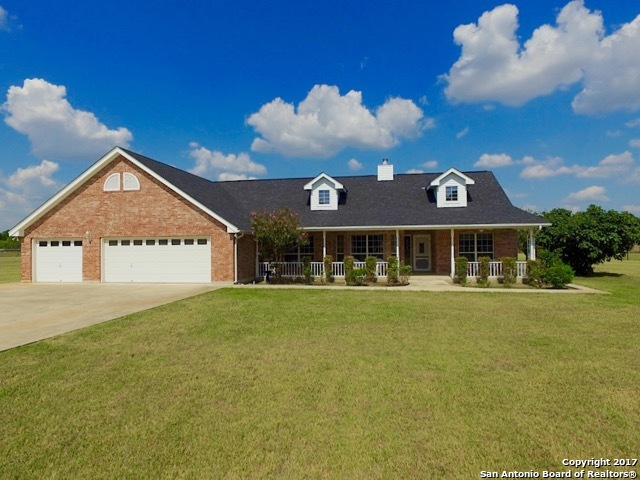 1500 COUNTY ROAD 6712, Lytle, TX 78052