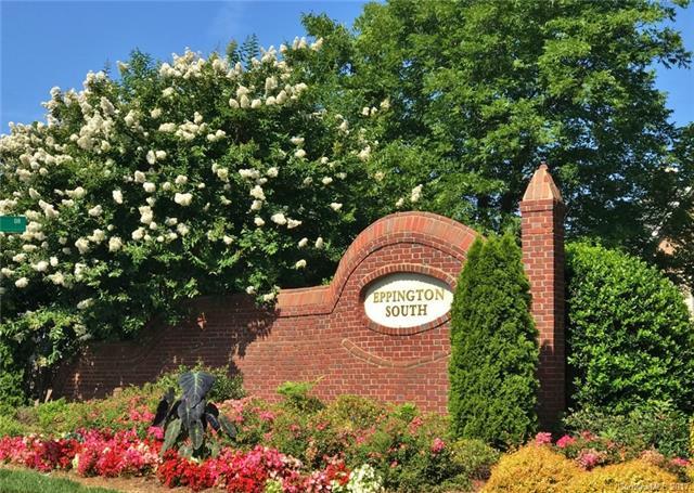 520 Medora Lane 86, Fort Mill, SC 29708