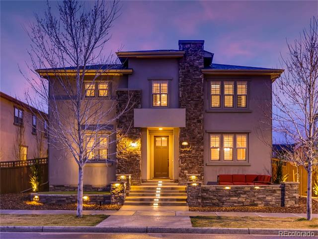 3407 Boston Street, Denver, CO 80238