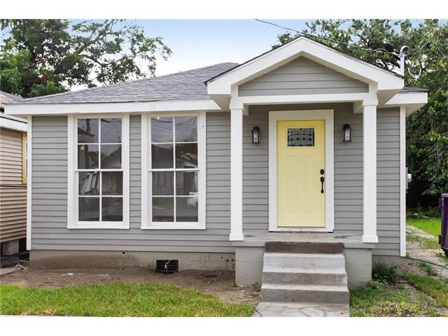 925 TRICOU Street, New Orleans, LA 70117