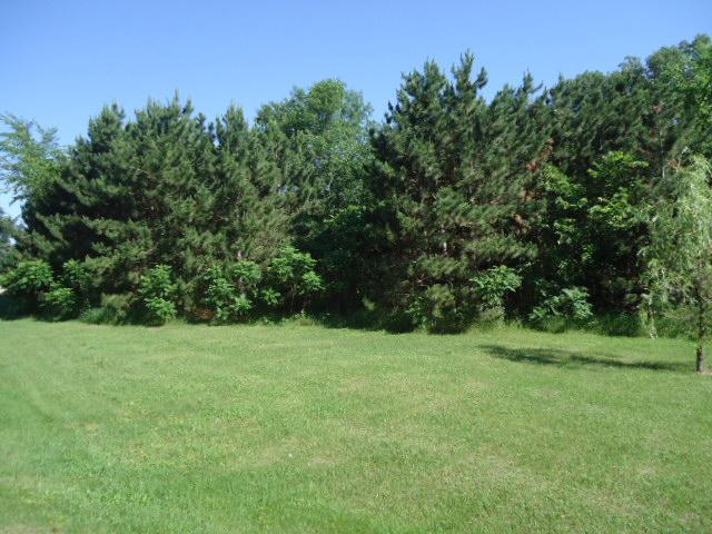 Lot 4 162nd Avenue, Hager City, WI 54014