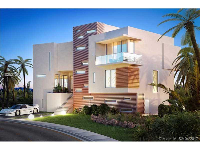 300 PALM AVE, Miami Beach, FL 33139