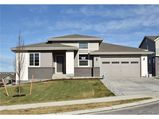4795 W 108th Place, Westminster, CO 80031