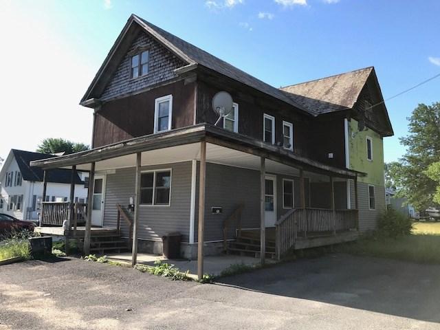 71 Chapman, Rouses Point, NY 12979