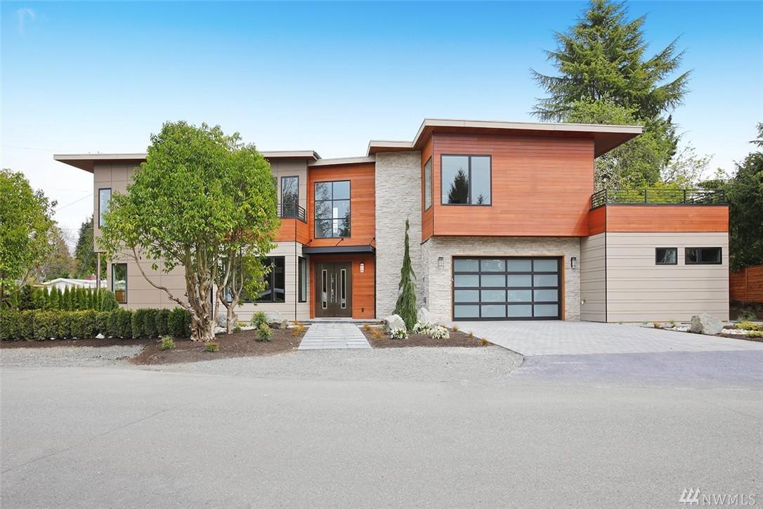 1288 106th Place NE, Bellevue, WA 98004