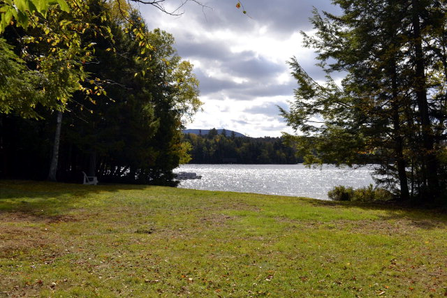 xxx Maple Lodge Rd, Blue Mountain Lake, NY 12812