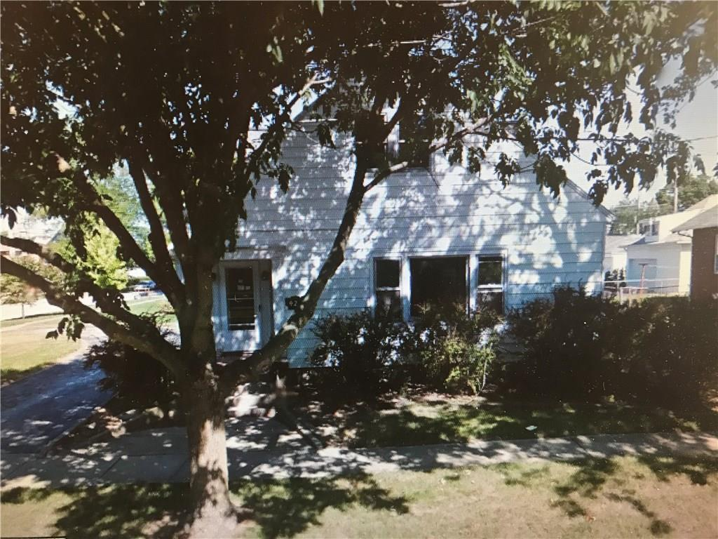 426 W High, Saint Marys, OH 45885