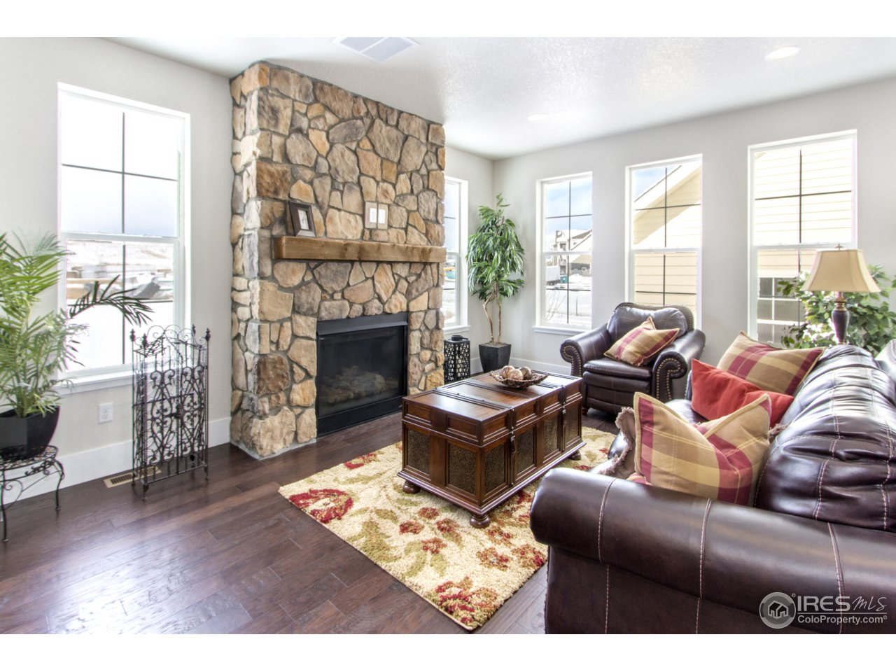 2556 Nancy Gray Ave, Fort Collins, CO 80525