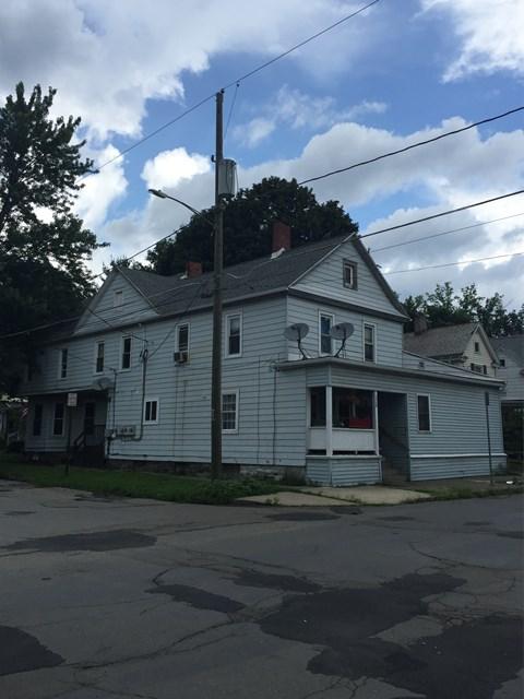 526 W Second, Elmira, NY 14901
