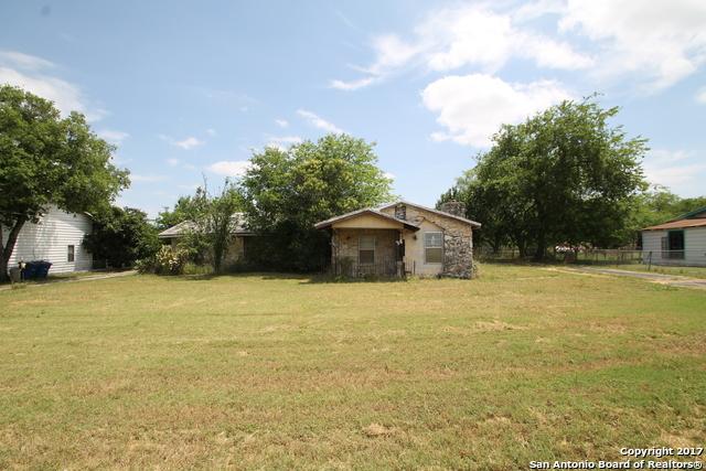 858 Gillette Blvd, San Antonio, TX 78224