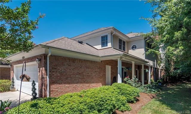 11132 Villa Trace Place 9m, Charlotte, NC 28277