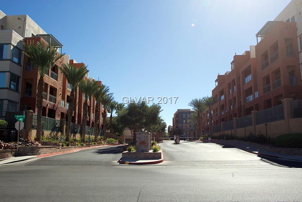 75 E AGATE Avenue 304, Las Vegas, NV 89123