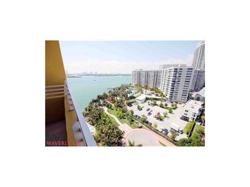 1330 West Ave 703, Miami Beach, FL 33139
