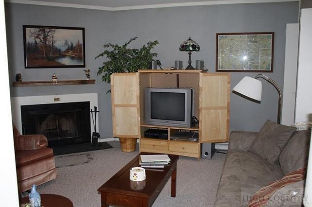 3118 301 Pinnacle Inn Road 3118, Beech Mountain, NC 28604