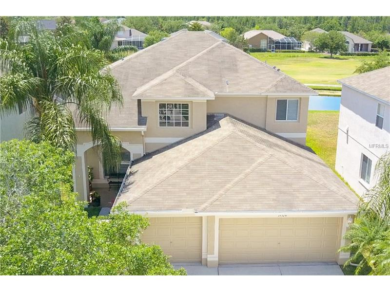 19324 SEA MIST LANE, LUTZ, FL 33558