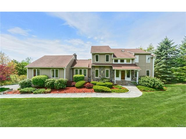 16 Old Castle Drive, call Listing Agent, CT 06470