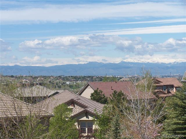 22504 E Peakview Place, Aurora, CO 80016