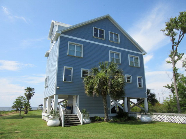 9627 W Highway 180, Gulf Shores, AL 36542