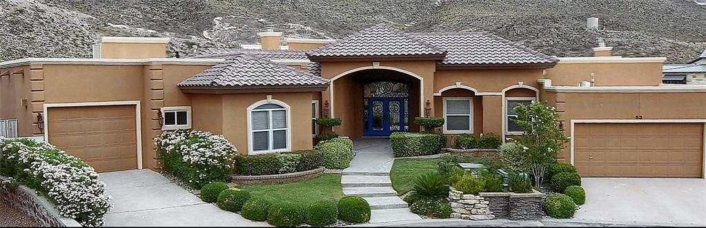 53 Kingery, El Paso, TX 79902