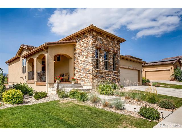 2375 S Juniper Circle, Lakewood, CO 80228