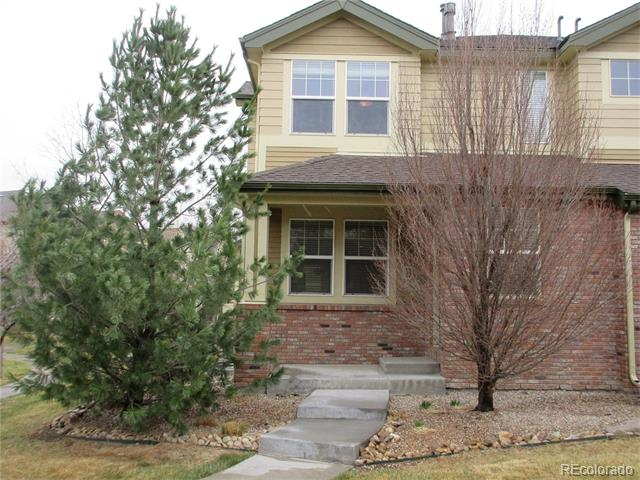 3821 Sky Gazer Lane B, Fort Collins, CO 80528