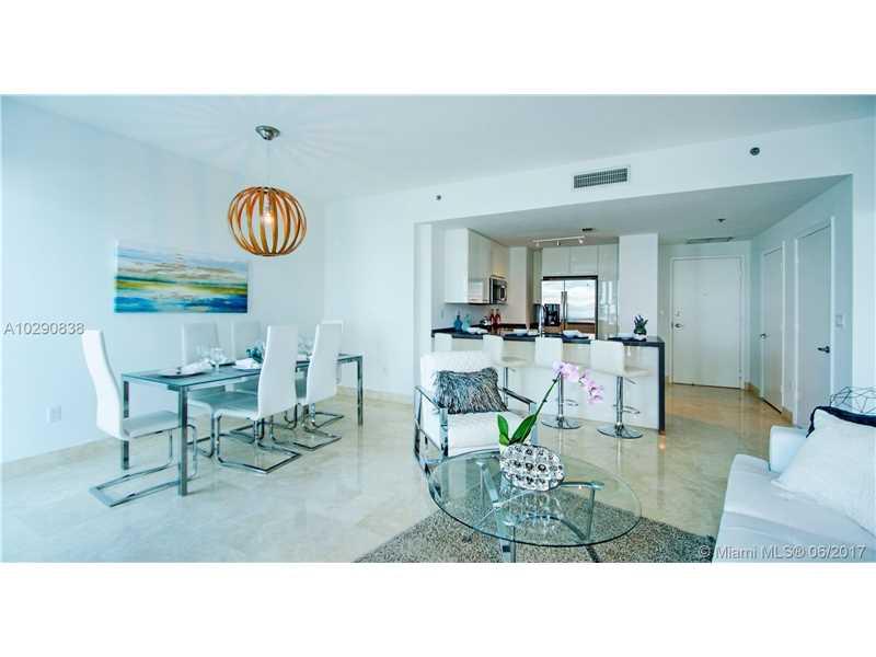 6515 Collins Ave 710, Miami Beach, FL 33141