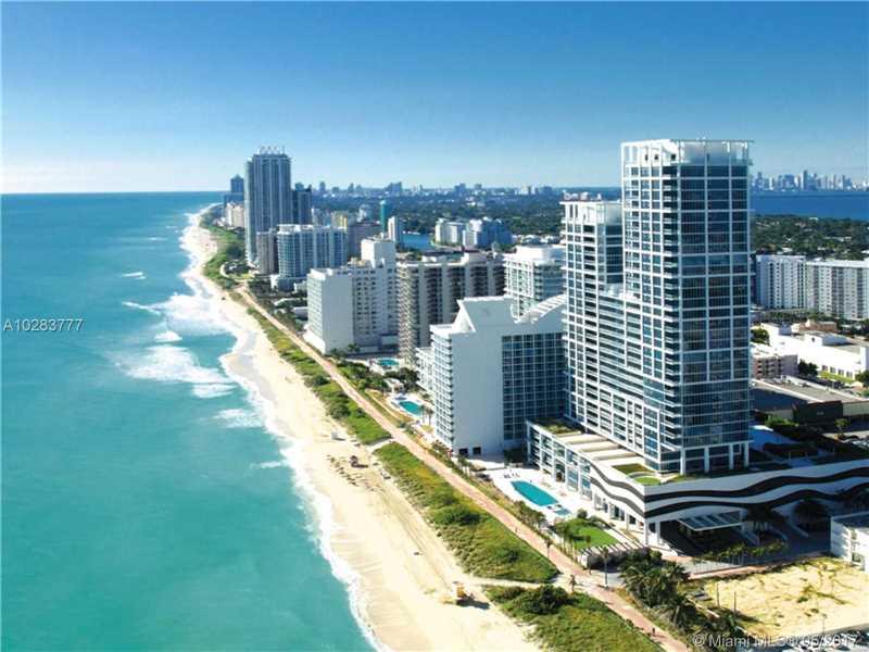 6799 COLLINS AV 310, Miami Beach, FL 33141
