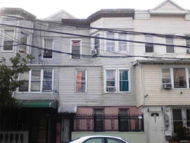 2044 Washington Avenue, Bronx, NY 10457