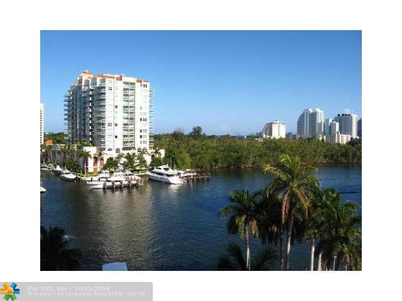 2670 E Sunrise Blvd 1123, Fort Lauderdale, FL 33304