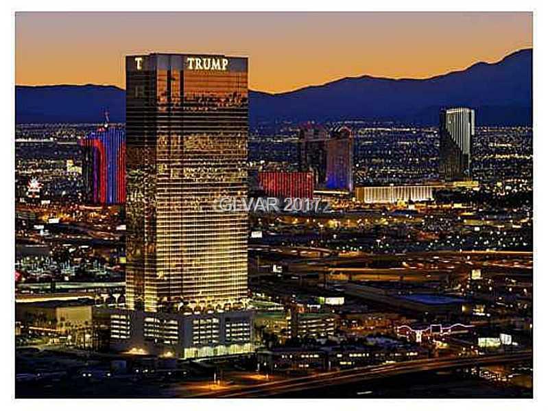 2000 FASHION SHOW Drive 1906, Las Vegas, NV 89109