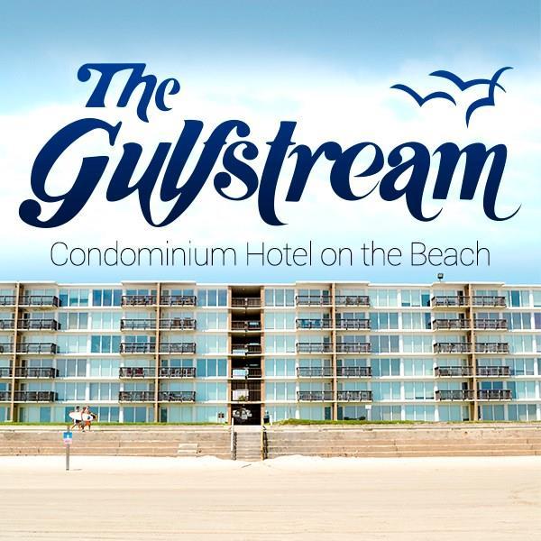Gulfstream Condo Real Estate For Sale In North Padre