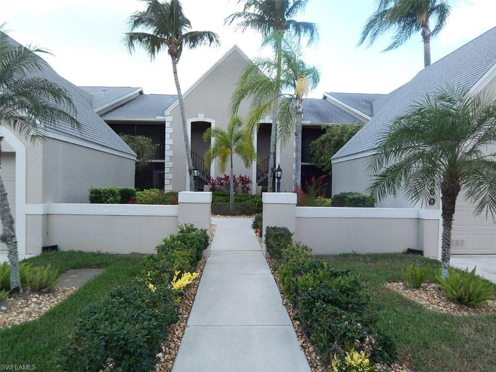 16260 Kelly Cove DR 236, FORT MYERS, FL 33908