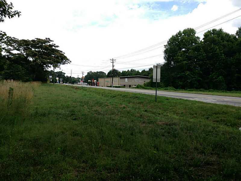 1815 Lee Road, Lithia Springs, GA 30122