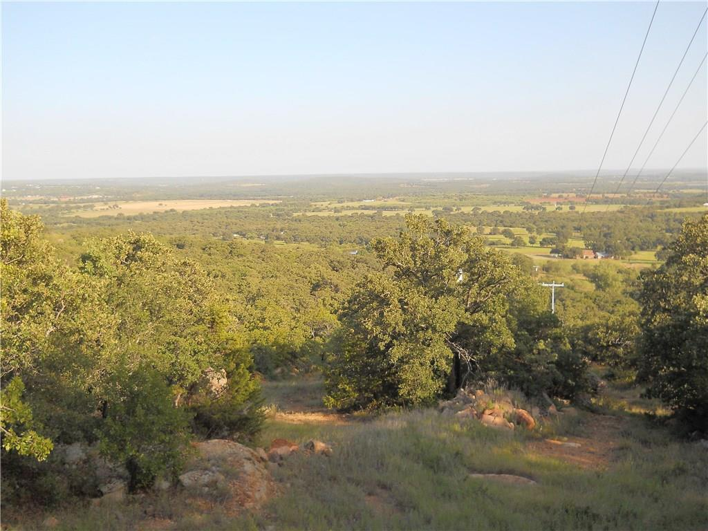 000 Chesnut Mountain Road, Santo, TX 76472