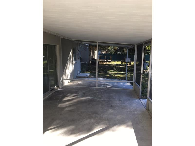 2819 WEST ROAD, FORT MYERS, FL 33905