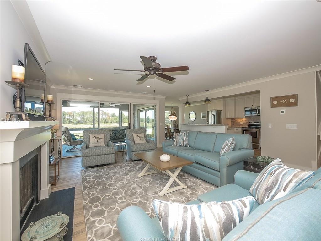 46 Lands End ROAD, Hilton Head Island, SC 29928