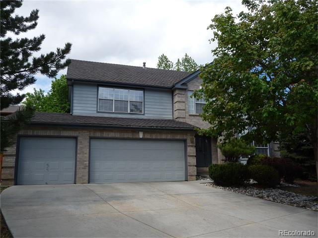 12748 W Dakota Avenue, Lakewood, CO 80228